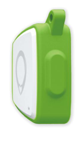 4G GPS mini tracker_3