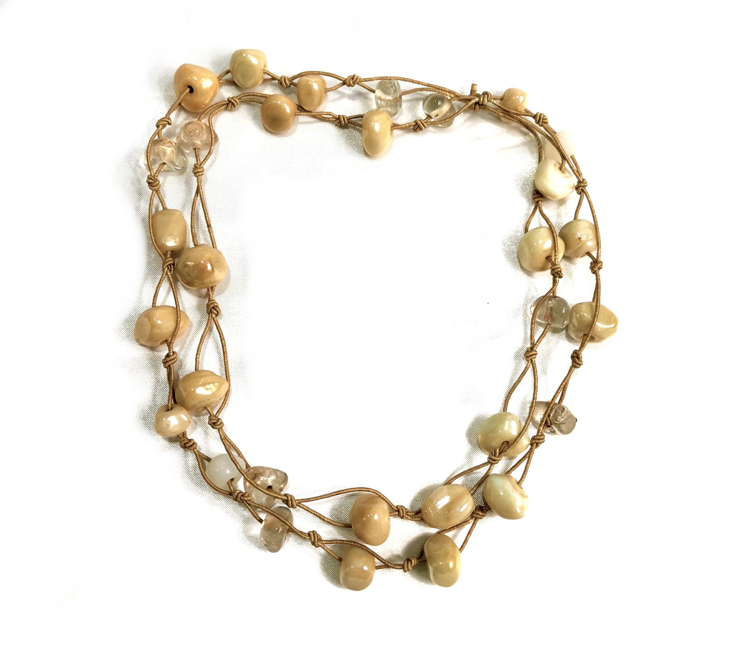 Fashion Necklace Jewellery_7