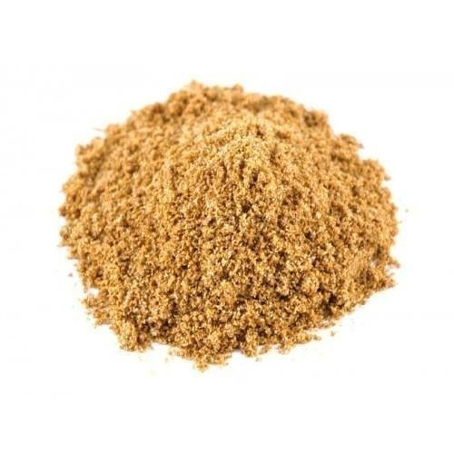 Jaggery Powder - Chemical & Pesticide free, organically grown sugar cane_4