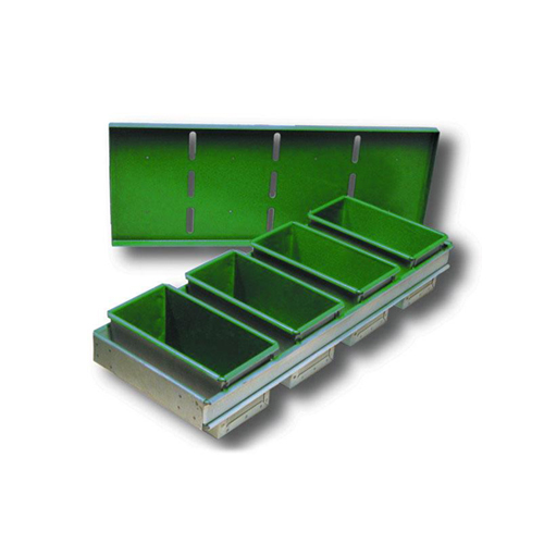 Baking Tray with Frame_2