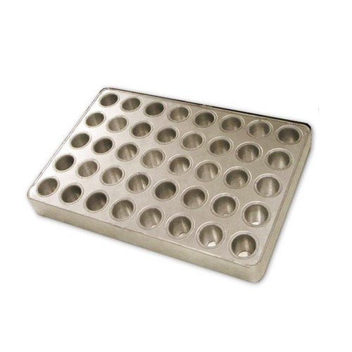 Cup Cake Tray_2