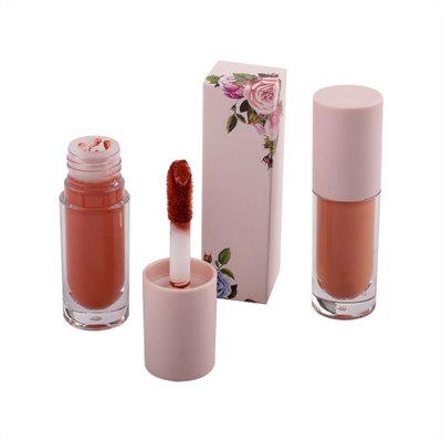 MS-LP-08 8 colors matte lip gloss_7