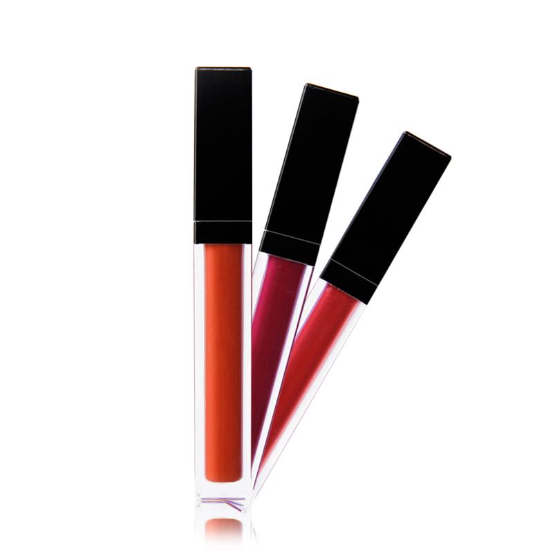 Ms-lp-18 18 matte colors