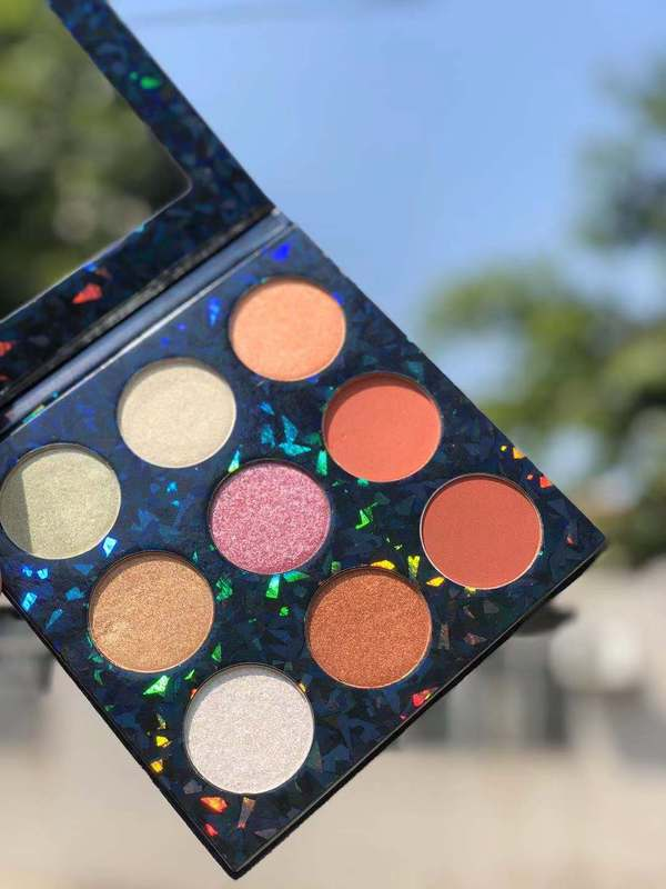 MS-EP-9-8 7 shimmer   2 matte eyeshadow palette_2