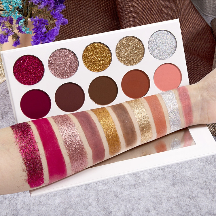 MS-EP-010 10colors all in one eyeshadow_7