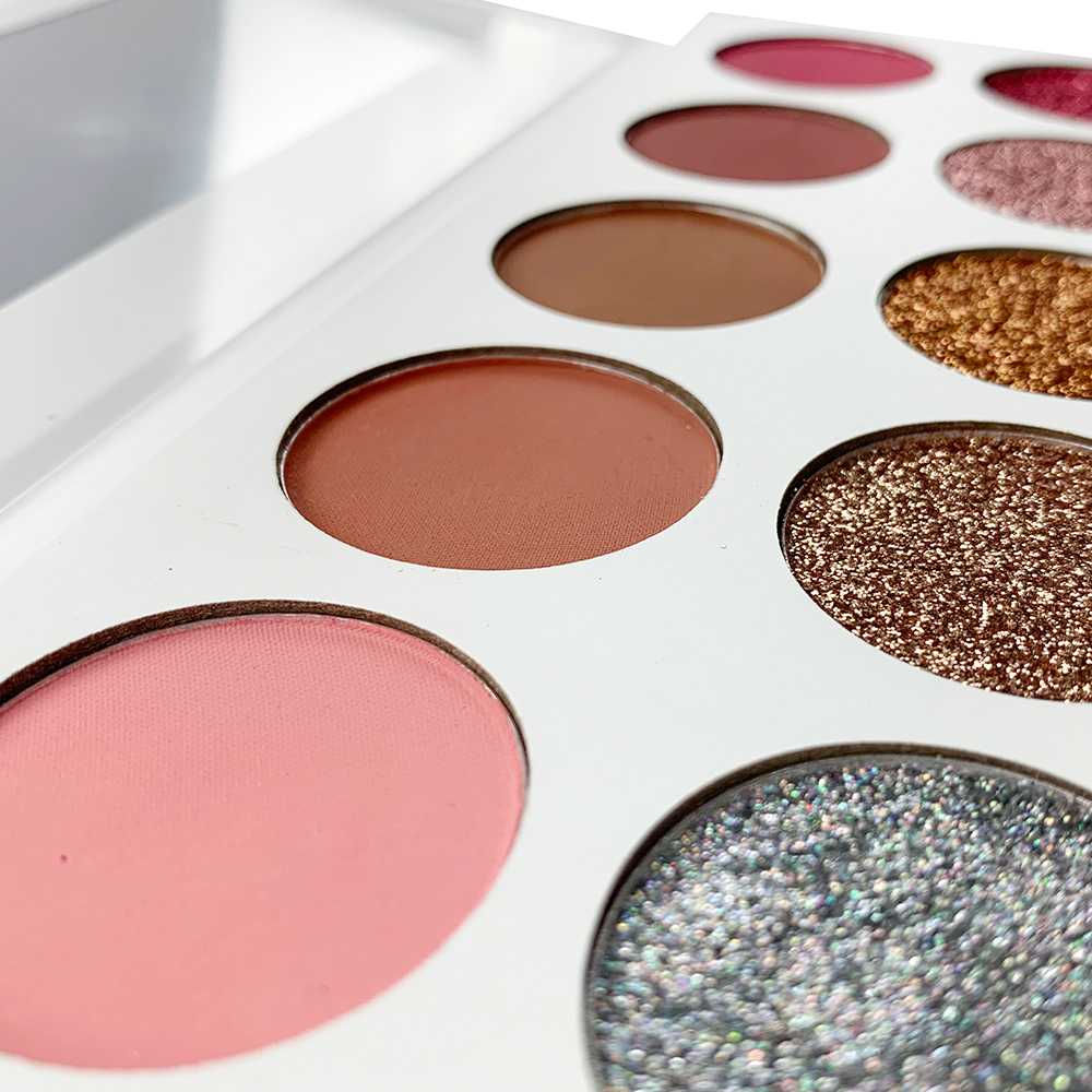 MS-EP-010 10colors all in one eyeshadow_3