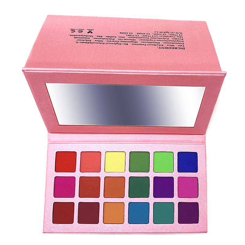 MS-EP-18 18 matte colors eyeshadow palette_2