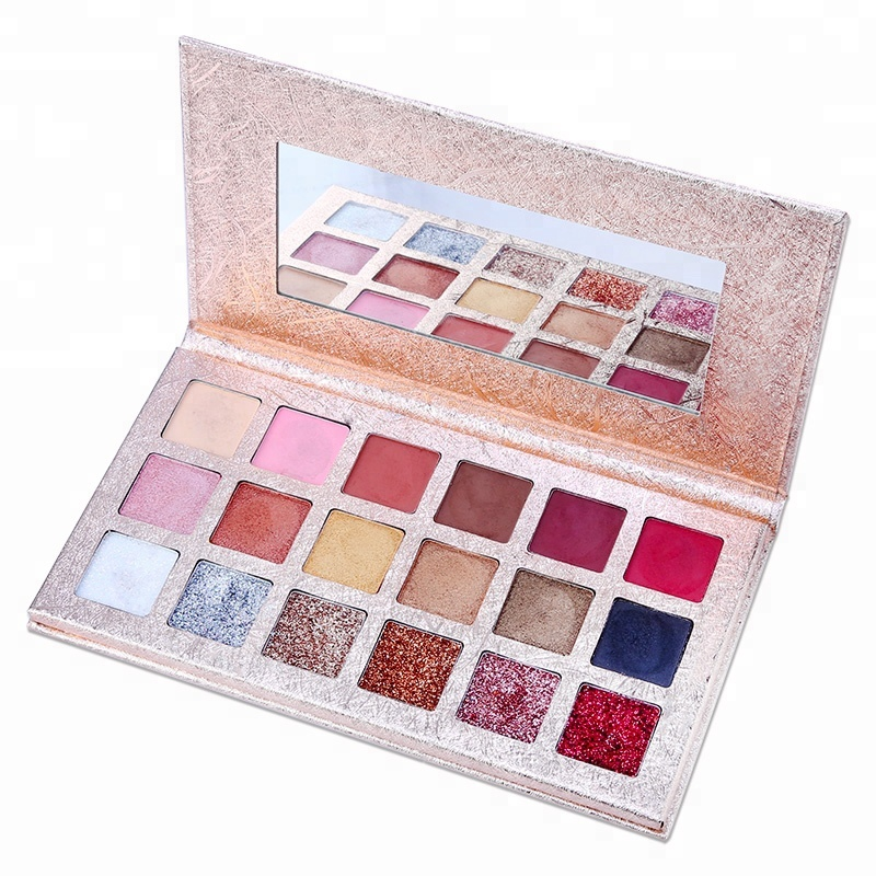 MS-EP-18 18 matte colors eyeshadow palette_5