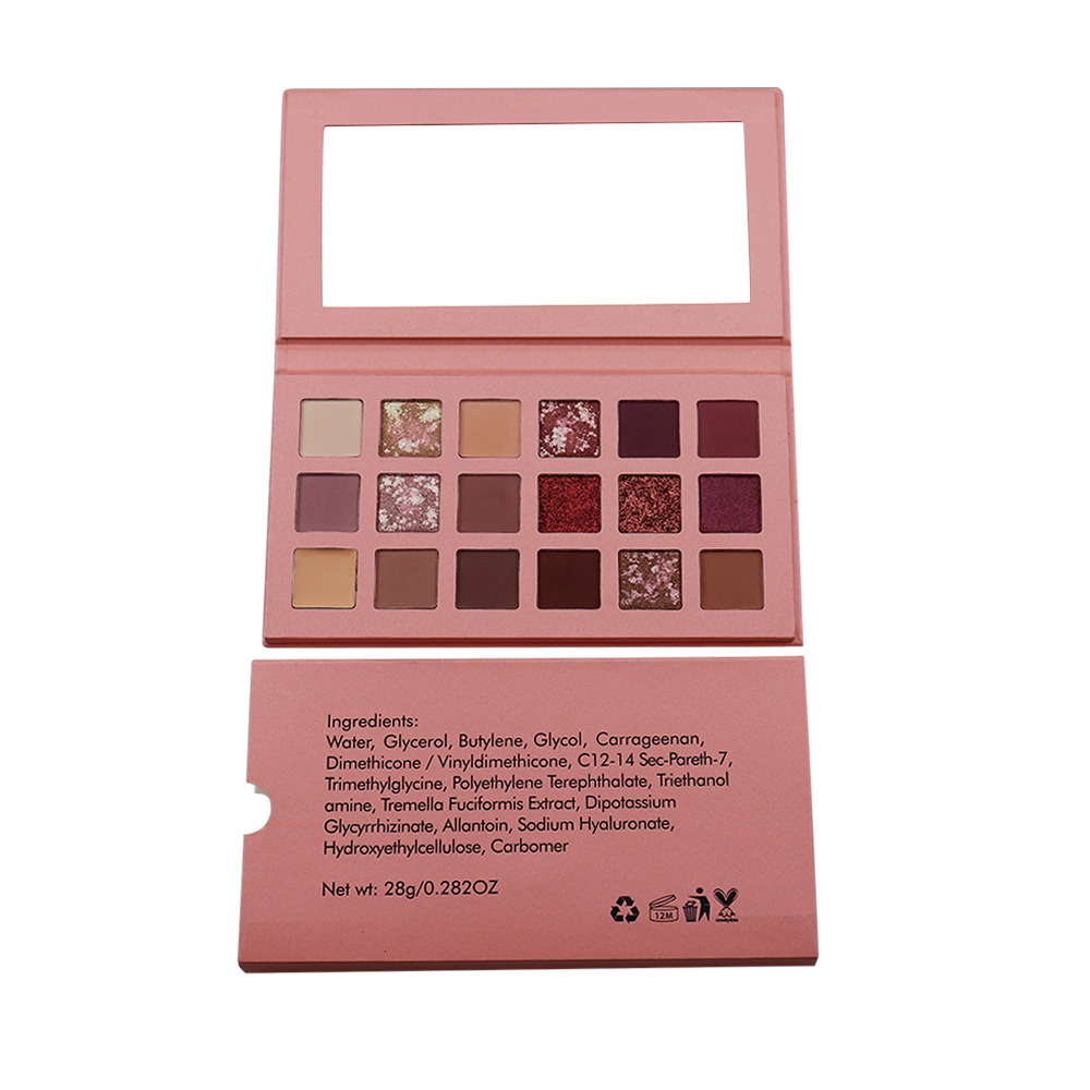 MS-EP-18 18 matte colors eyeshadow palette_6