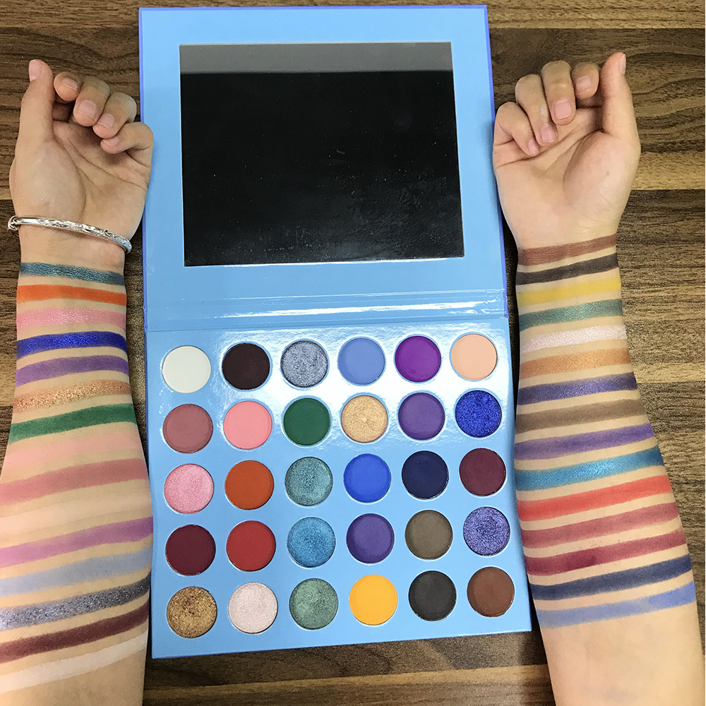MS-EP-30 30colors eyeshadow palette_4