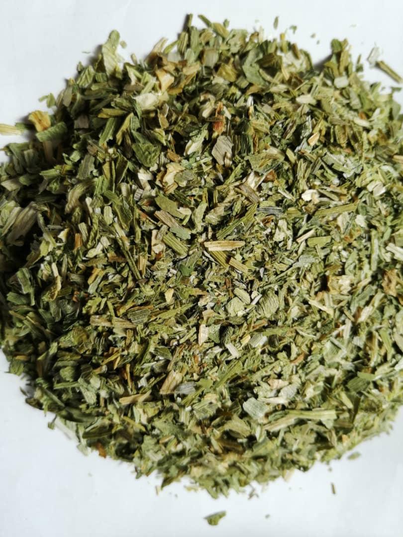 Organic Tarragon, Dill, Parsley, chievs,......._2