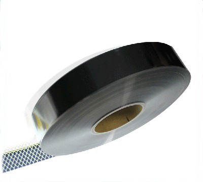 Sell metallized safety film for capacitor use