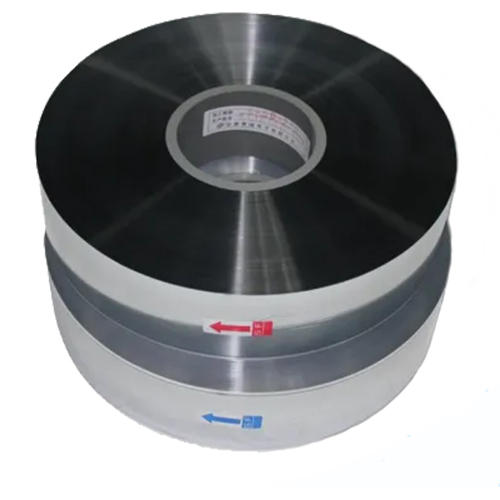 Sell 4um 5um 6um 7um 8um metallized film for capacitor use