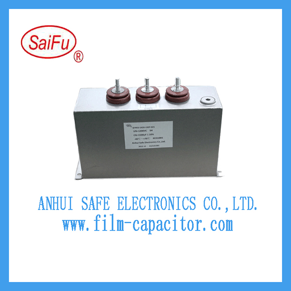 Sell energy storage,pulsed,dc-link filter capacitor
