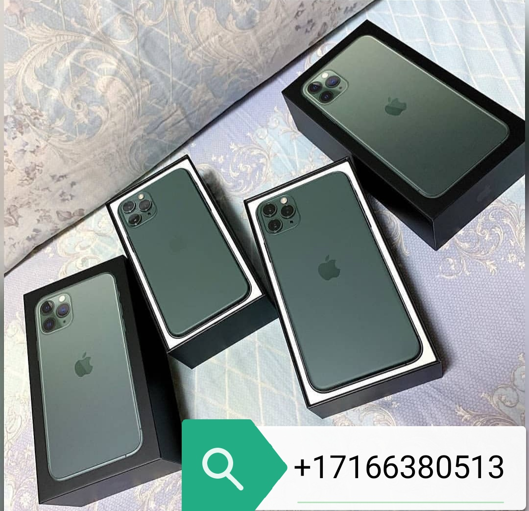 APPLE PRODUCTS, SAMSUNG AND HUAWEI SMARTPHONES AVAILABLE AND SHIPPED DIRECTLY TO THE SHIPPING ADDRESS OF YOUR CHOICE_4