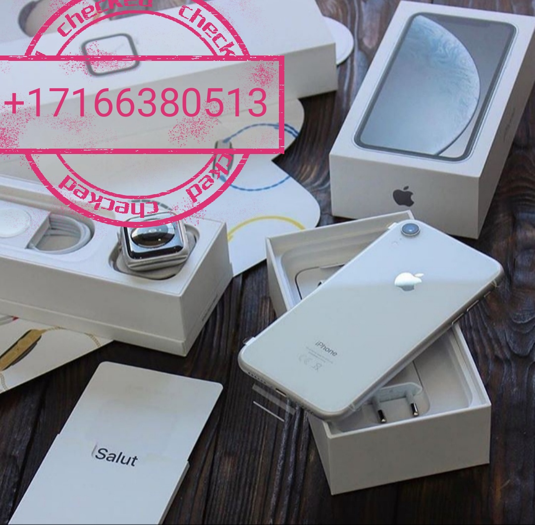 APPLE PRODUCTS, SAMSUNG AND HUAWEI SMARTPHONES AVAILABLE AND SHIPPED DIRECTLY TO THE SHIPPING ADDRESS OF YOUR CHOICE_9