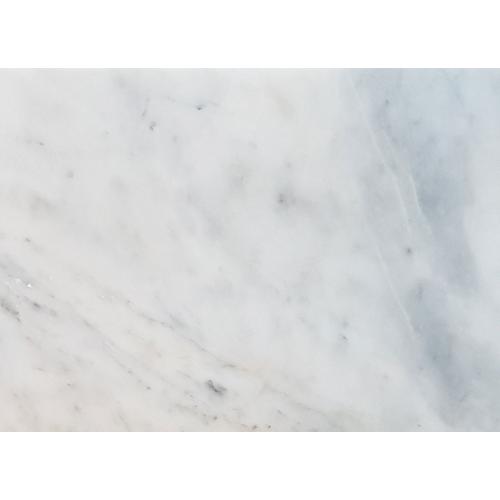Carrara Bianco_2