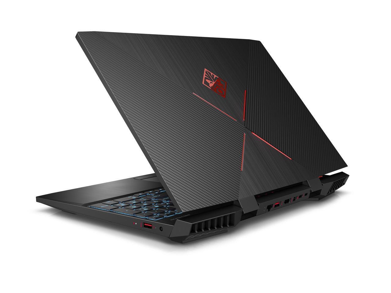 Omen by HP Gaming Laptop 15.6