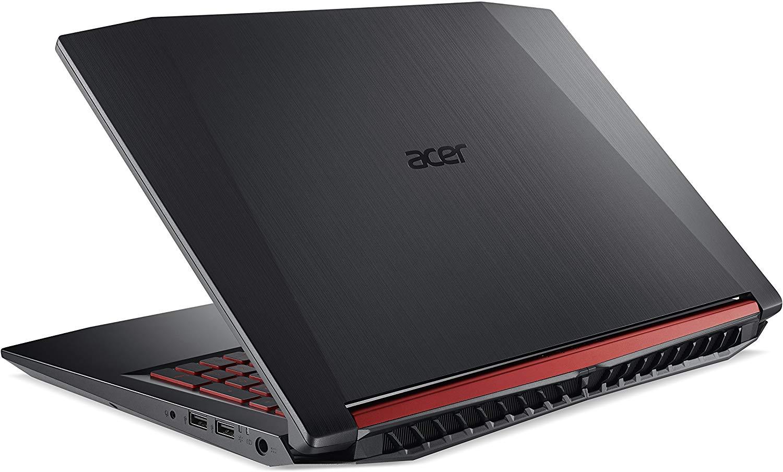 Acer Nitro 5 Gaming Laptop_3