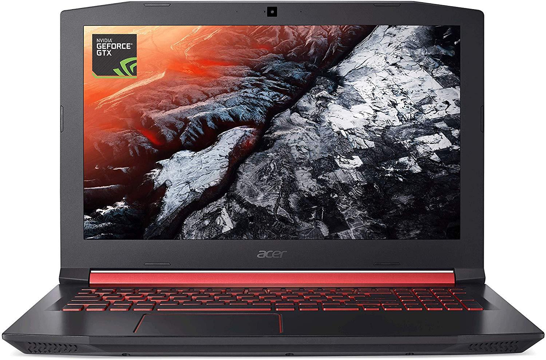 Acer Nitro 5 Gaming Laptop_2