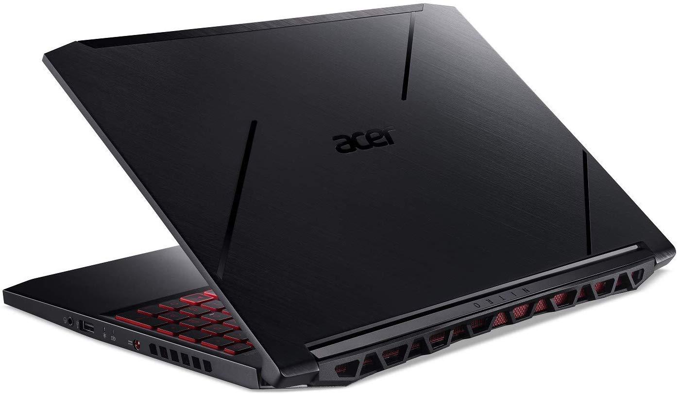 Acer NITRO 7 AN715-51-73BU GAMING Core_3