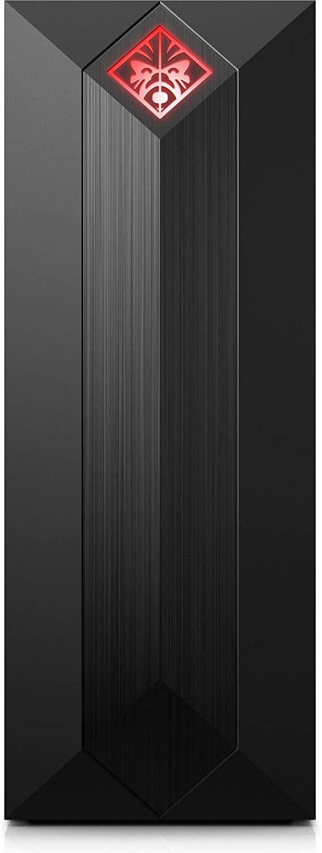 Hp omen obelisk by hp desktop (875-0034)