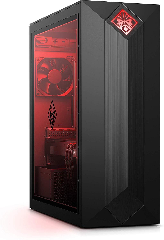 HP OMEN Obelisk by HP Desktop (875-0034)_4