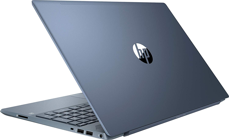 HP Pavilion 15-CS2073 Full HD 15.6-inch Touchscreen Laptop_3
