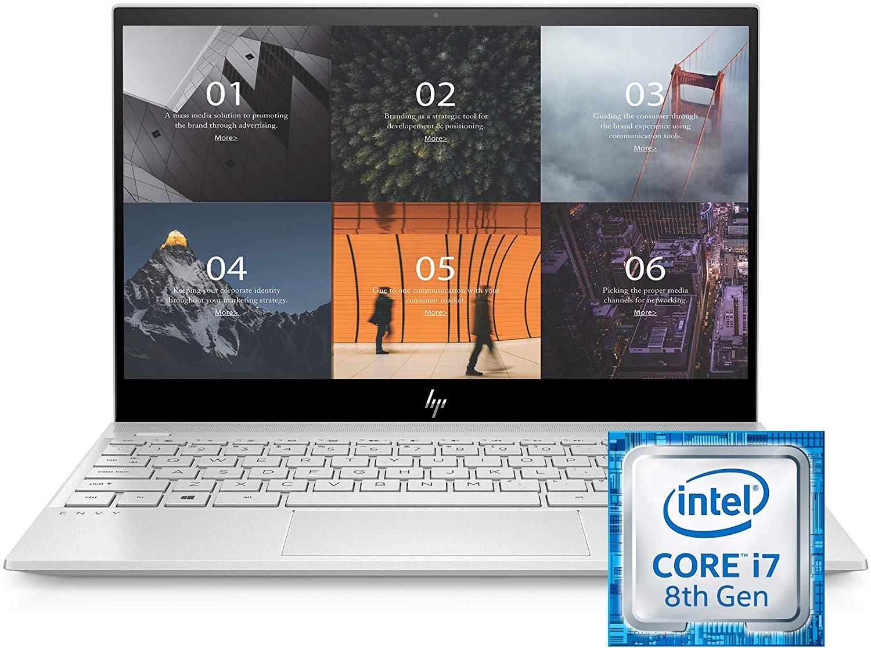 HP Envy 13-AQ0044 Ultra-Thin Core_2