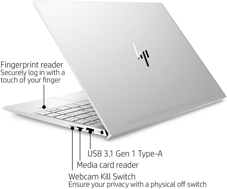 HP Envy 13-AQ0044 Ultra-Thin Core_3