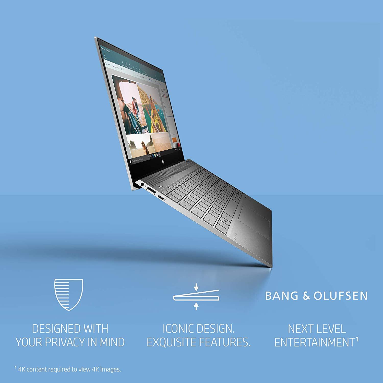 HP Envy 13-AQ0044 Ultra-Thin Core_4