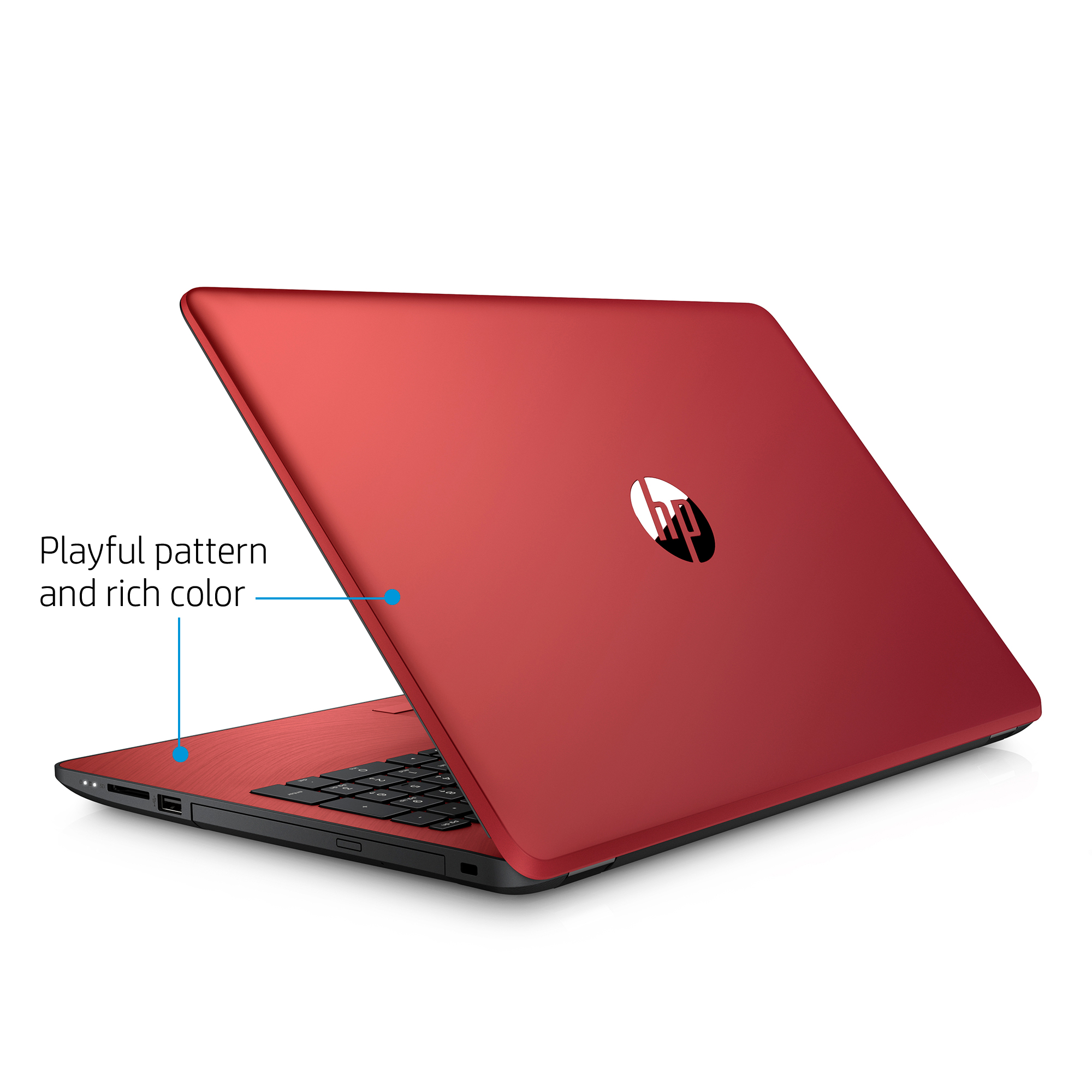 HP 15-BS144 Pentium_3