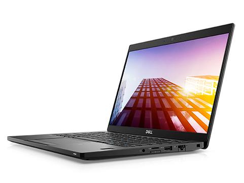 Dell Latitude 7390 W/ LTE Core_2