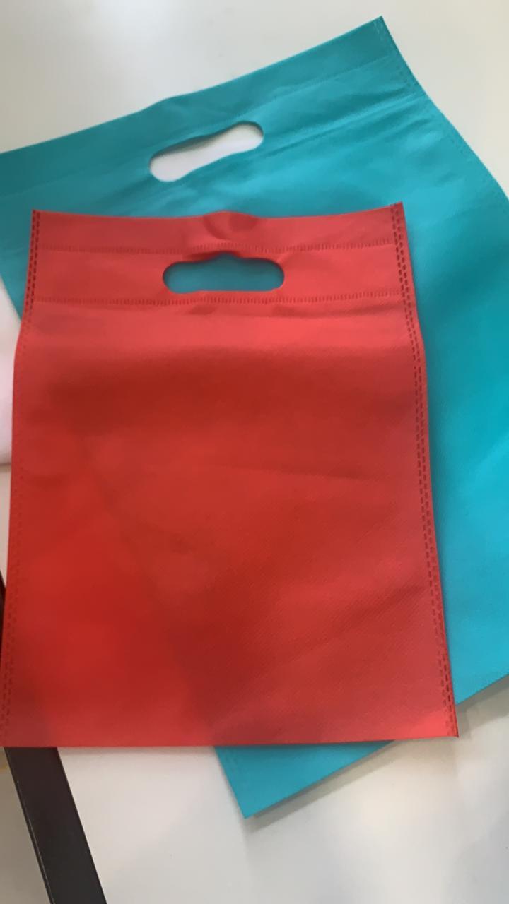 Printing Bags_2