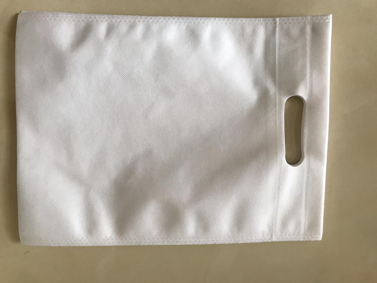 Printing Bags_5