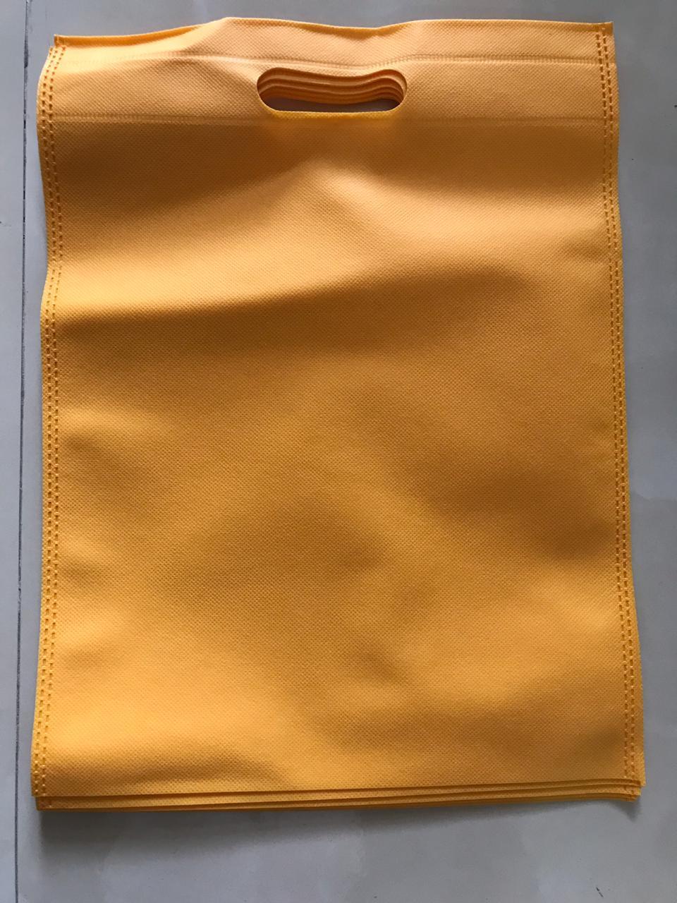 Printing Bags_7