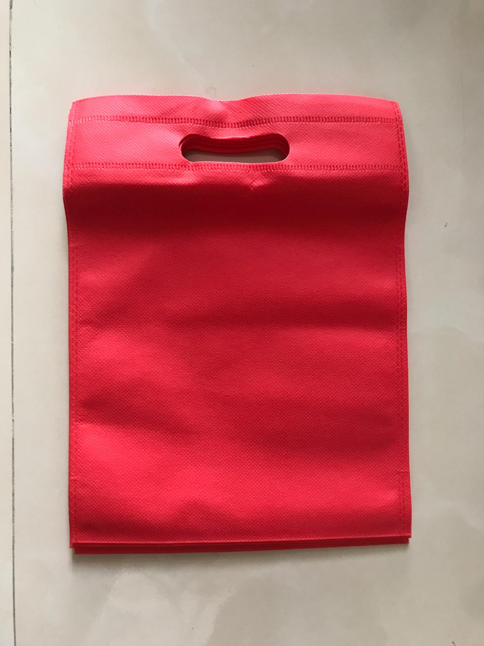 Printing Bags_4