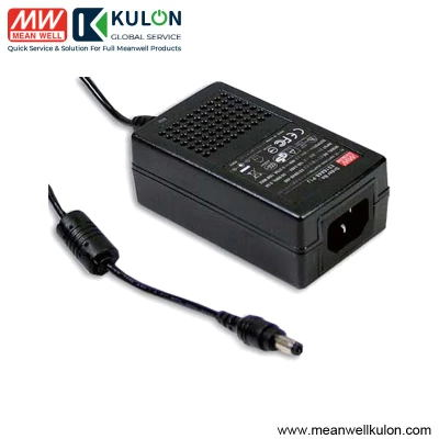 Industrial - desktop (level v) switching power adapter