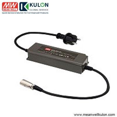 Moistureproof - desktop switching power adapter