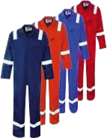 Flame Retardant Coverall_2