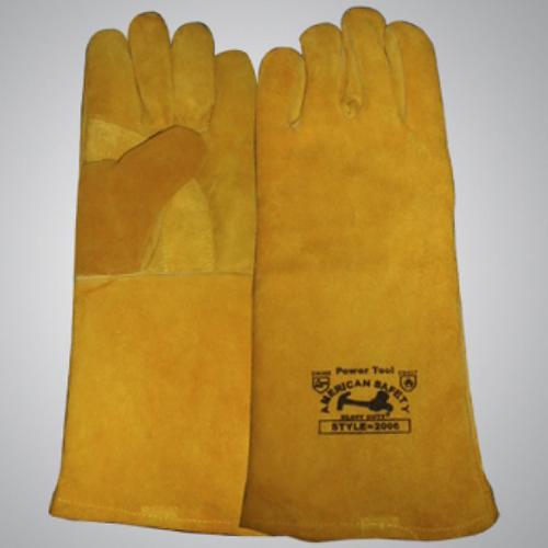 Welding Gloves_2