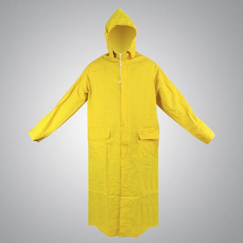 Rain Coat_2