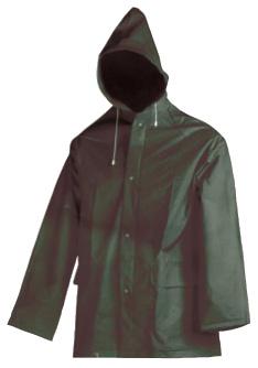 Rain Suit_3