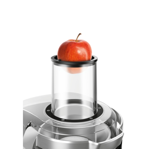 Bosch Stainless Steel Juicers 1000 Watts - MES4000GB_3