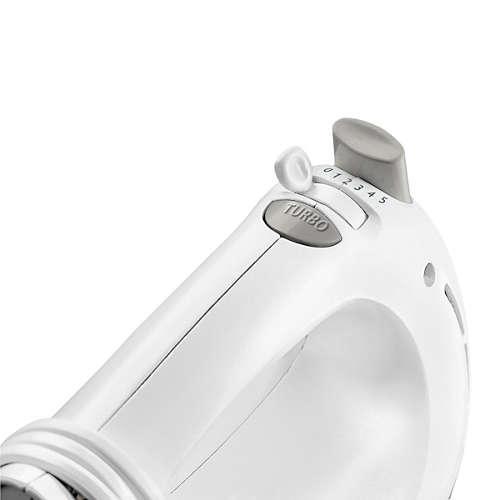 Philips Hand Mixer HR1459_4
