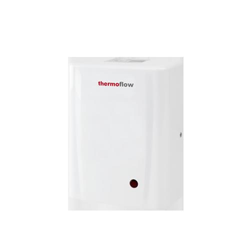 Elex 3.5 mini instant water heater