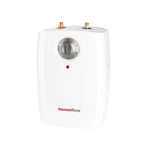 OT 5W 5L (1.3Gals) Storage Water Heater_2