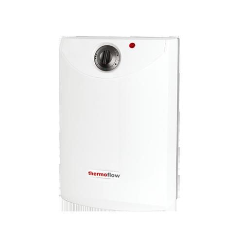 Ot 10 10l (2.6gals) storage water heater