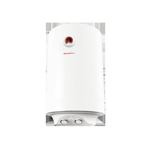 WS30 30 L Storage Water Heater_2