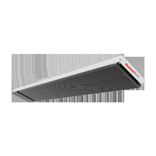 HS 3000 International Infrared Heater_2